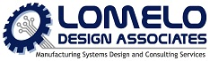 Lomelo Design Associates Inc.