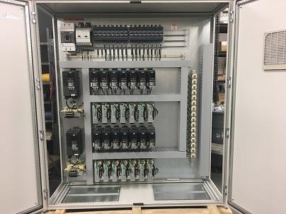 Web_Siemens-Drv1